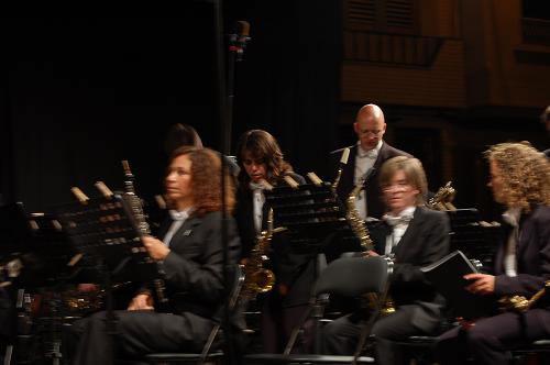 g2006_24_4_concierto03_jpg