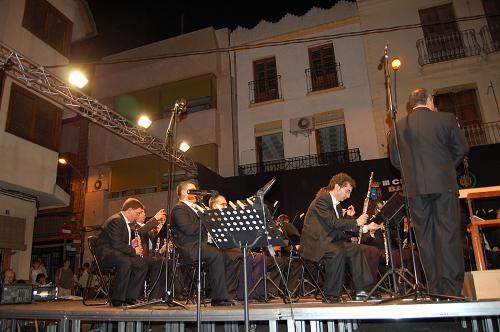 g2006_24_9_concierto08_jpg