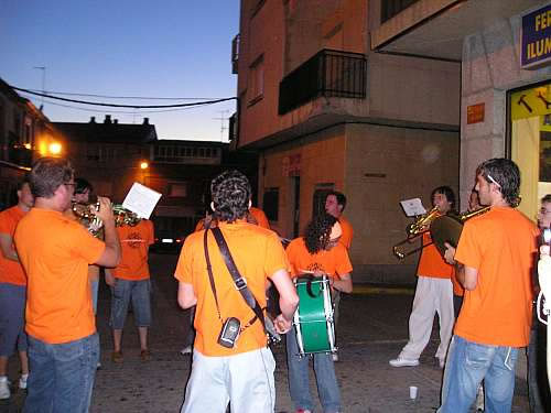 g2006_26_25_alba25