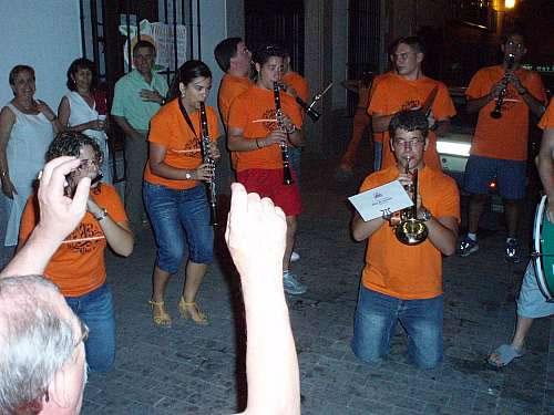 g2006_26_29_alba29