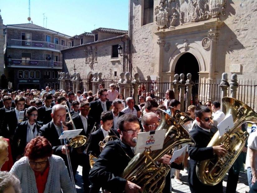 procesion_santa_teresa