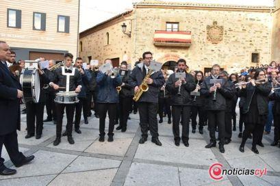 procesion-santa-teresa-alba-15