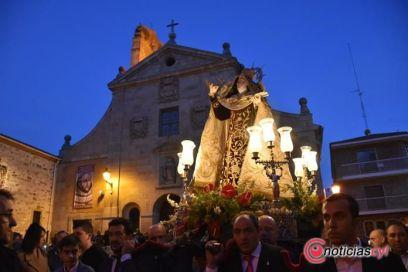 procesion-santa-teresa-alba-41