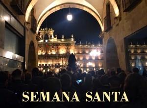 semana_santa_banda