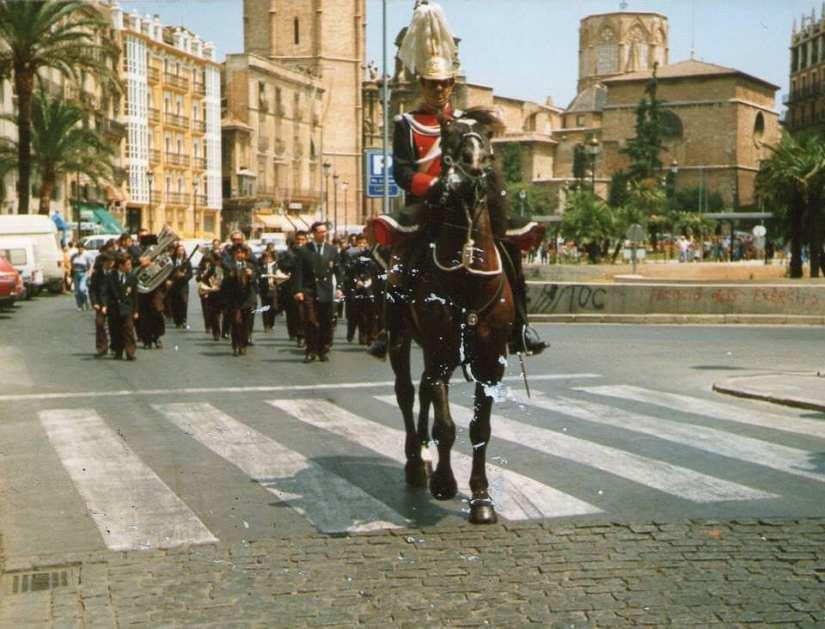 1994_Valencia_2_desfile