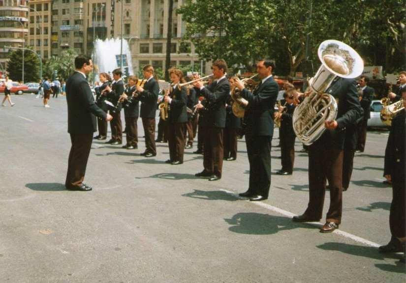1994_Valencia_5_ayto