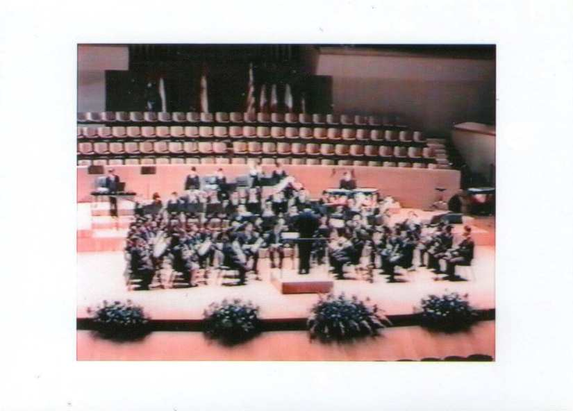 1994_Valencia_7_actuacion_Palau