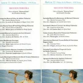 1994_Valencia_doc2_programa
