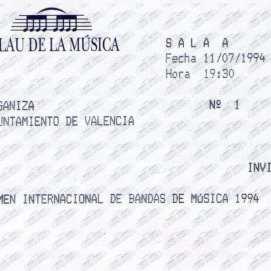 1994_Valencia_doc3_invitacion