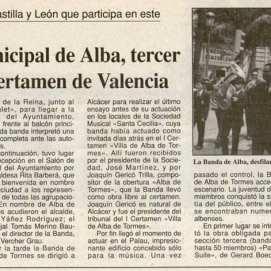 1994_Valencia_doc4_ElAdelanto