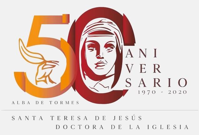 20200926 Concierto 50 anios doctora