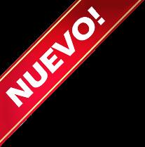 Nuevo